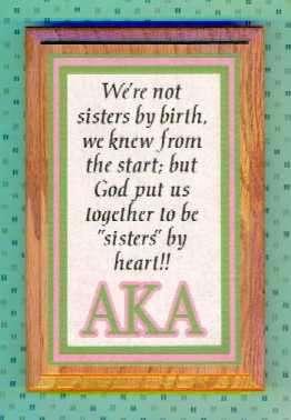 big sister sorority poems - photo #27